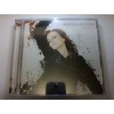 Martina Mcbride   Shine [cd]